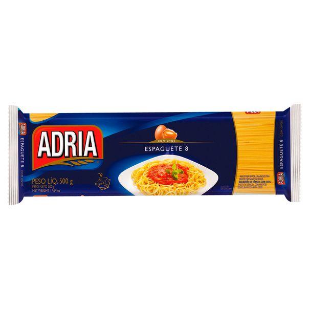 7896205788040_Macarrao-com-ovos-espaguete-Adria---500g.jpg