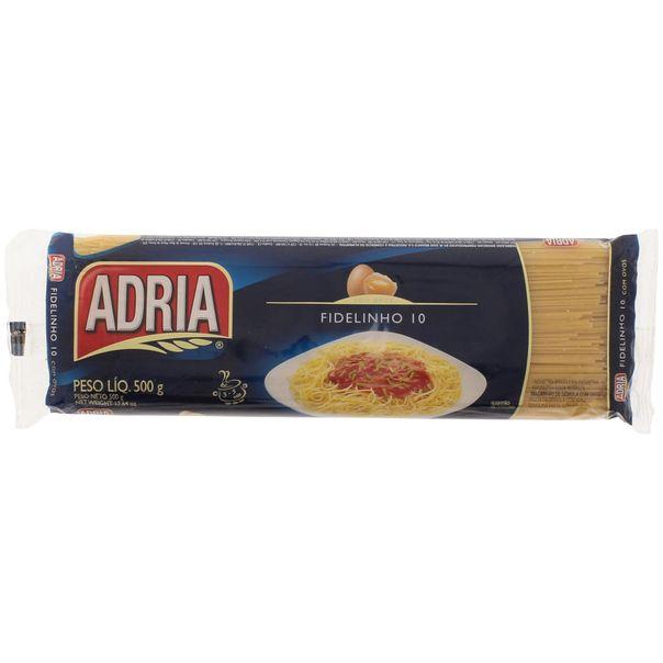 7896205788064_Macarrao-com-ovos-fidelinho-Adria---500g.jpg