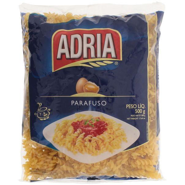 7896205788156_Macarrao-com-ovos-parafuso-Adria---500g.jpg