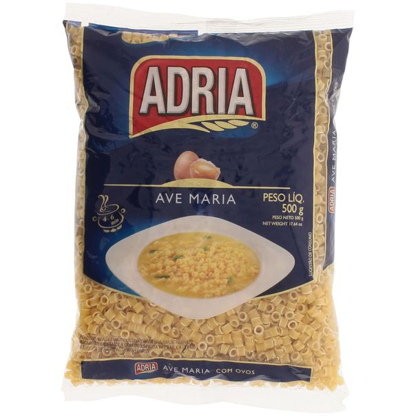 7896205788255_Macarrao-com-ovos-ave-maria-Adria---500g.jpg