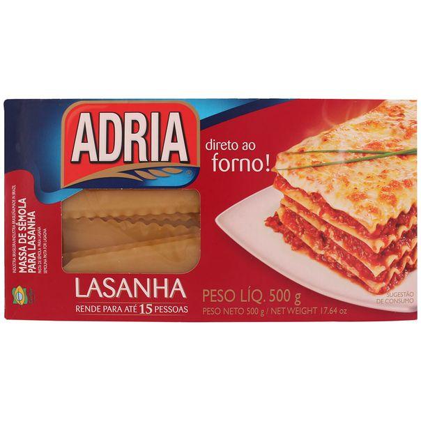7896205788408_Lasanha-italianissimo-Adria---500g.jpg