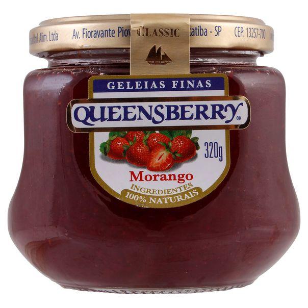 7896214532504_Geleia-de-morango-classic-Queensberry---320g.jpg