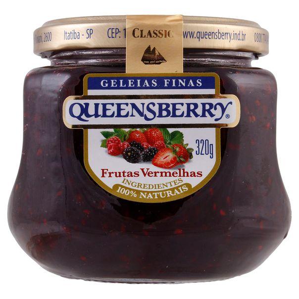 7896214532702_Geleia-de-frutas-vermelhas-classic-Queensberry---320g.jpg