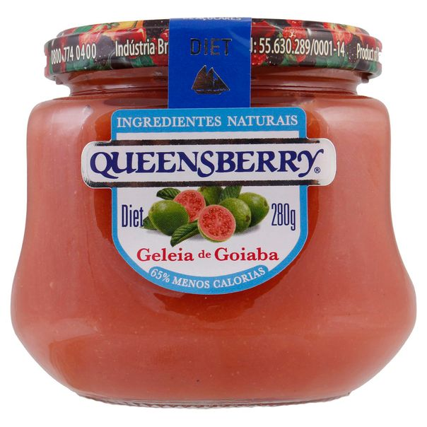 7896214533020_Geleia-diet-de-goiaba-Queensberry---280g.jpg