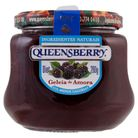 7896214533037_Geleia-diet-de-amora-Queensberry---280g.jpg