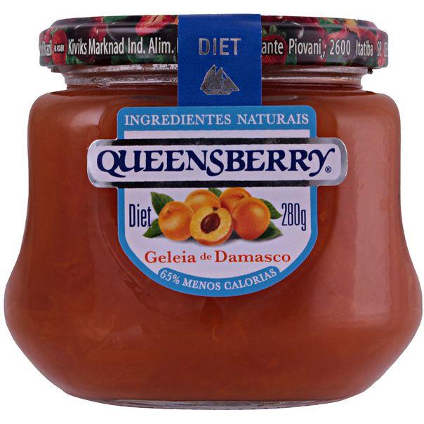 7896214533051_Geleia-diet-de-damasco-Queensberry---280g.jpg