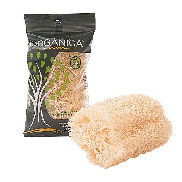 7896240200019_Esponja-vegetal-pedaco-organica.jpg