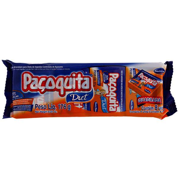 7896336002732_Pacoca-diet-pacoquita-Santa-Helena---176g.jpg