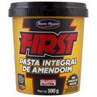 7896336007294_Pasta-integral-amendoim-Santa-Helena---500g.jpg