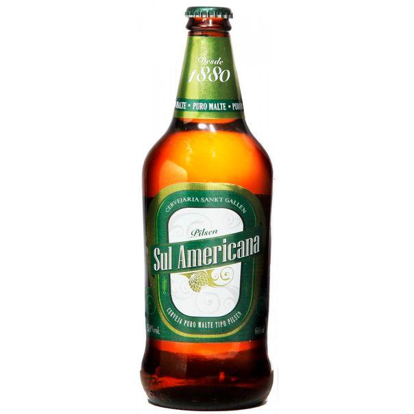 7896336804954_Cerveja-Extra-Malte-Sul-Americana---600ml.jpg