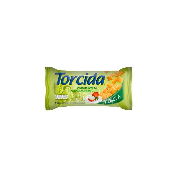 7896341130772_Salgadinho-Torcida-cebola---50g.jpg
