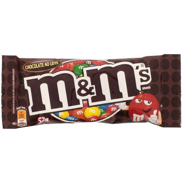 7896423420456_Chocolate-M-M-s---52g.jpg