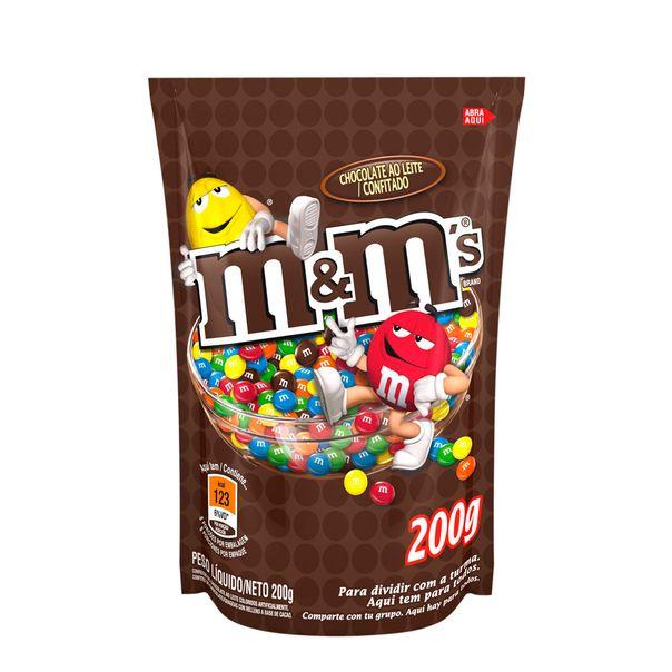 7896423420791_Chocolate-leite-pouch-M-M-s---200g.jpg