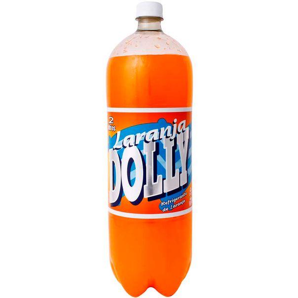7896462300122_Refrigerante-de-laranja-Dolly---2L.jpg