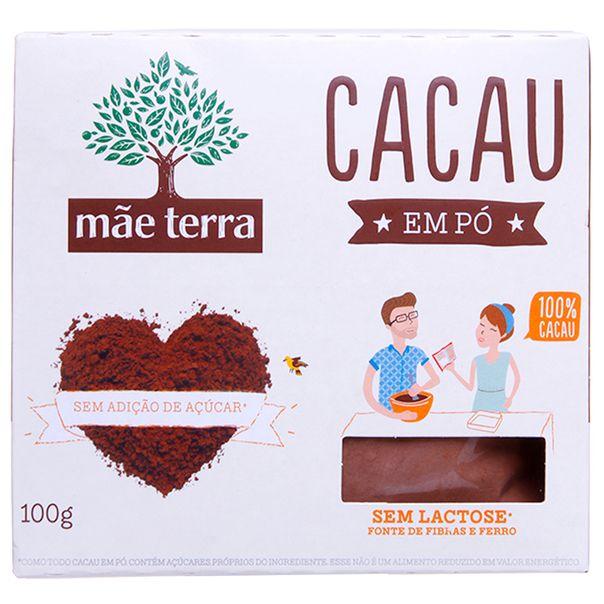 7896496940325_Chocolate-em-po-Mae-Terra---100g.jpg