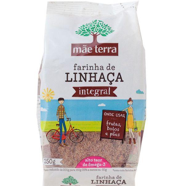 7896496941544_Linhaca-marrom-Mae-Terra---150g.jpg