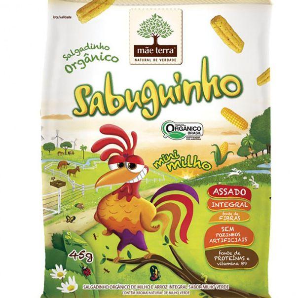 7896496972333_Salgadinho-organico-Sabuguito-Mae-Terra---45g.jpg