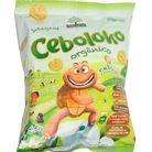 7896496972340_Salgadinho-organico-Ceboloko-Mae-Terra---45g.jpg