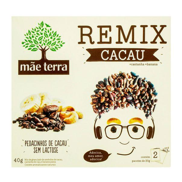 7896496972616_Remix-cacau-Mae-Terra---40g.jpg