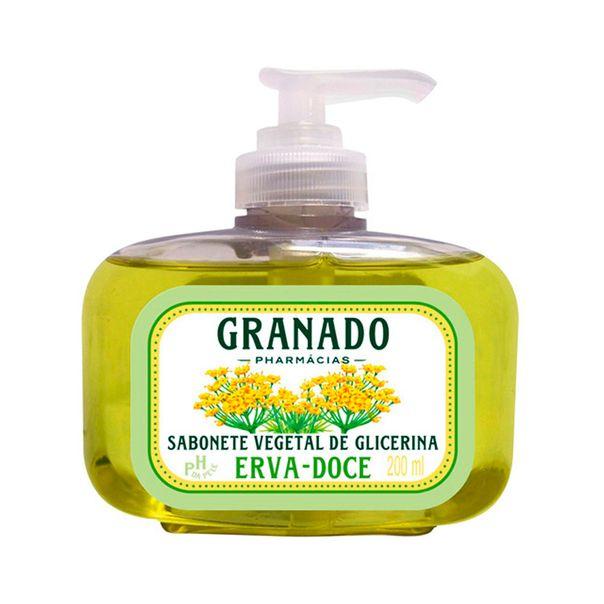 7896512911520_Sabonete-liquido-glicerinado-Granado-erva-doce---200ml.jpg