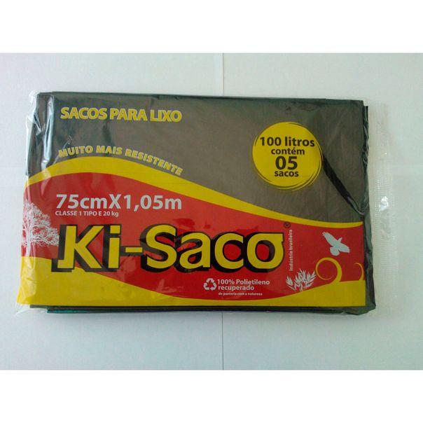 7896890311141_Saco-para-lixo-preto-Kisaco-resistente-com-5-unidades---100L.jpg