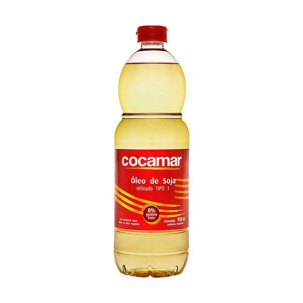 7897001010014_Oleo-de-soja-Cocamar---900ml.jpg