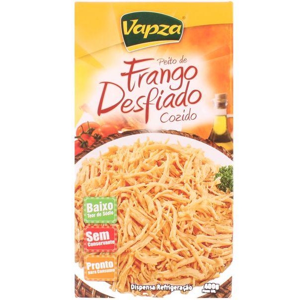 7897122600910_Frango-Desfiado-Cozido-Vapza---400g.jpg