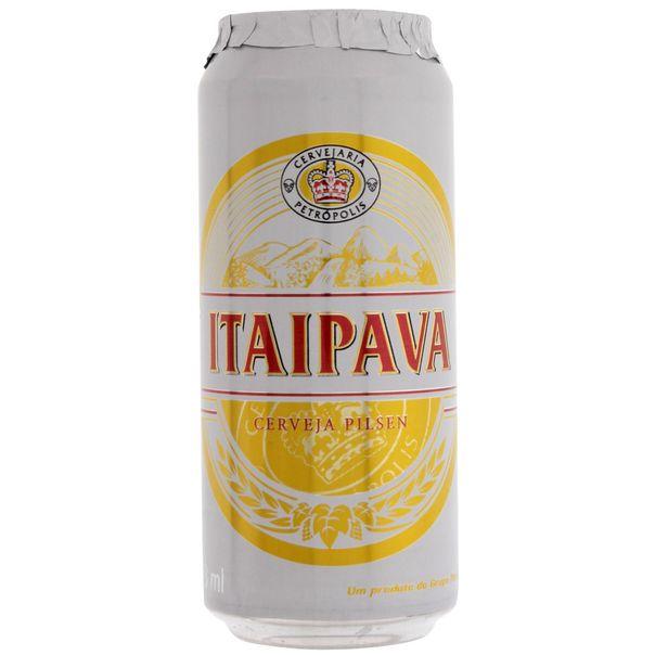 7897395020217_Cerveja-Itaipava-Pilsen-lata---473ml.jpg