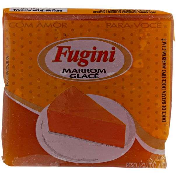 7897517202057_Marrom-glace-Fugini---400g.jpg