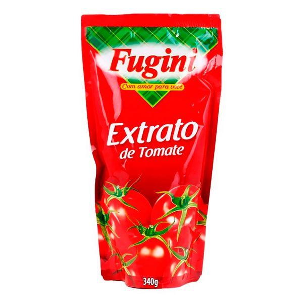 7897517206284_Extrato-de-tomate-Fugini-sache---340g.jpg