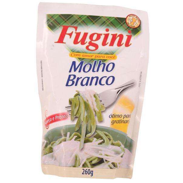 7897517206727_Molho-branco-Fugini-sache---260g.jpg