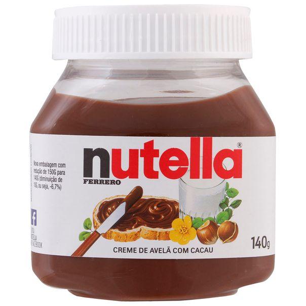 7898024395232_Creme-avela-Nutella---140g.jpg