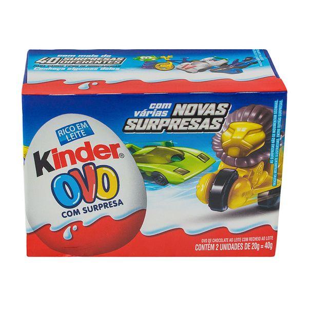 7898024395850_Chocolate-meninos-com-2-Kinder-ovo---40g.jpg