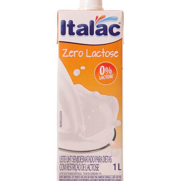 7898080640932_Leite-longa-vida-zero-lactose-Italac---1L.jpg