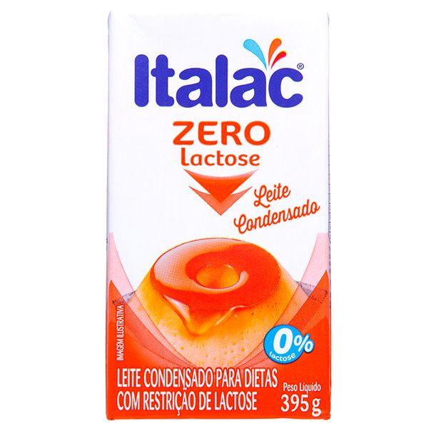 7898080641564_Leite-Condensado-Zero-Lactose-Italac-tp---395g.jpg