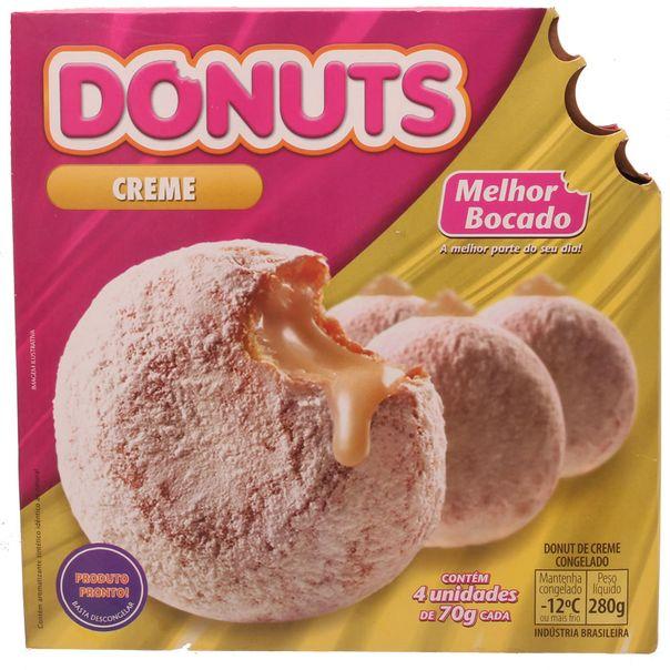 7898122670323_Donuts-creme-Melhor-Bocado---280g.jpg