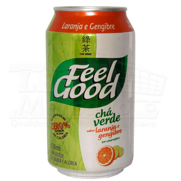 7898192032519_Cha-Verde-Laranja-com-Gengibre-Feel-Good-lata---330ml.jpg