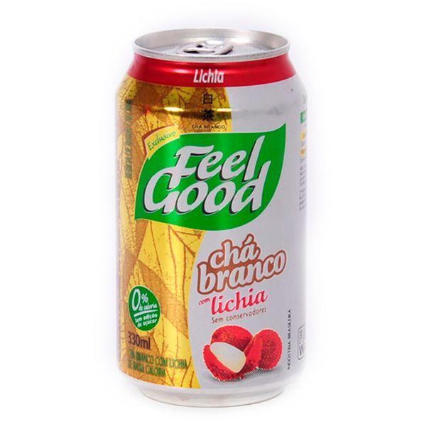 7898192033332_Cha-Branco-Lichia-Feel-Good-lata---330ml.jpg