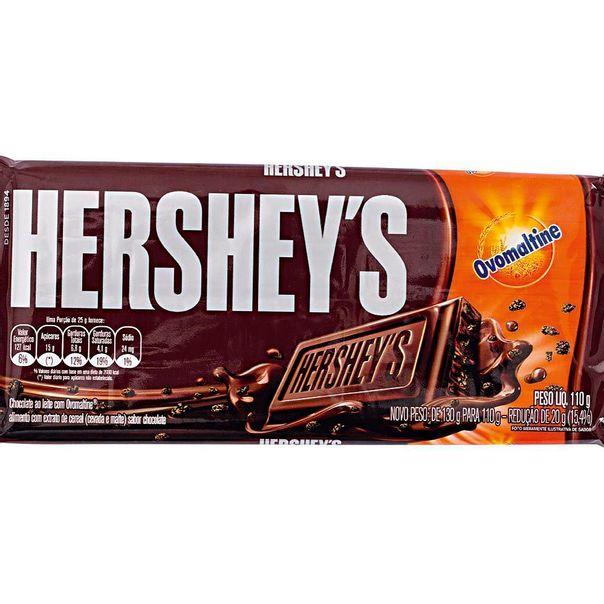 7898292887736_Chocolate-Hershey-s-Ovomaltine-tablete---110g.jpg