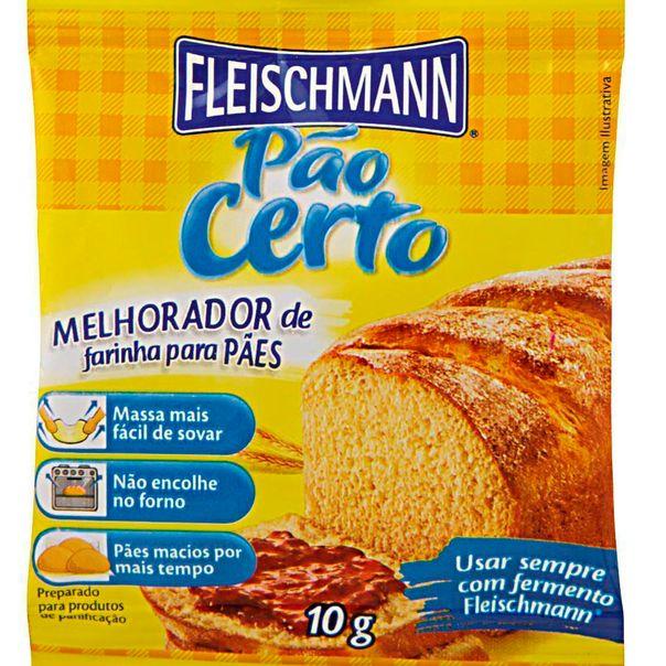 7898409950186_Melhorador-de-farinha-para-pao-pao-certo-Fleischmann---10g.jpg