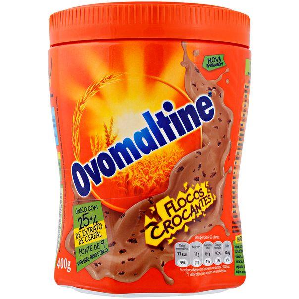 7898409951824_Achocolatado-em-po-flocos-Ovomaltine-pote---400g.jpg
