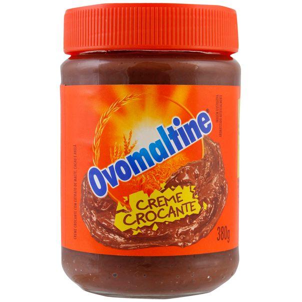 7898409952364_Creme-crocante-Ovomaltine---380g.jpg
