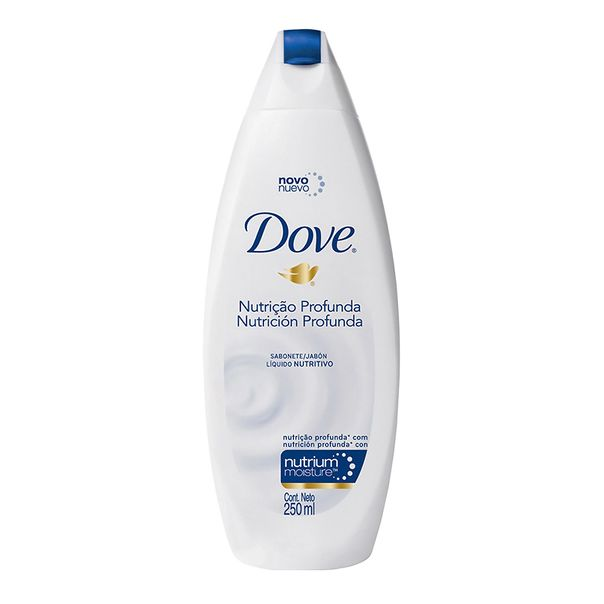7898422751746_Sabonete-liquido-Dove-original---250ml.jpg