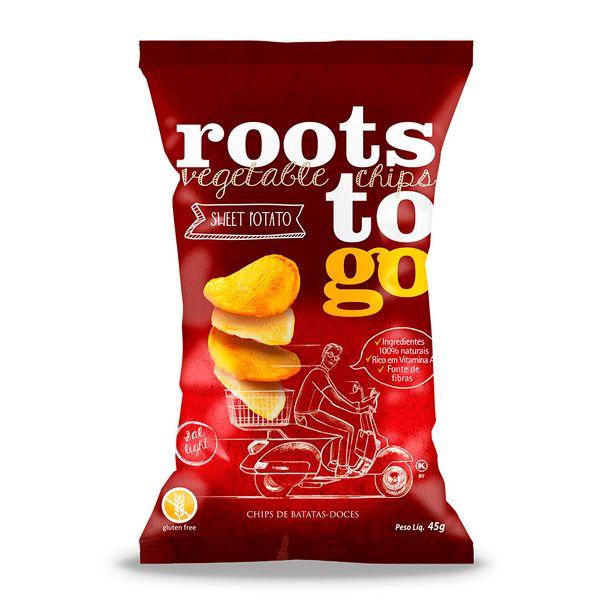 7898557010091_Salgadinho-de-batata-doce-brazilian-taro-Roots-do-Go---45g.jpg