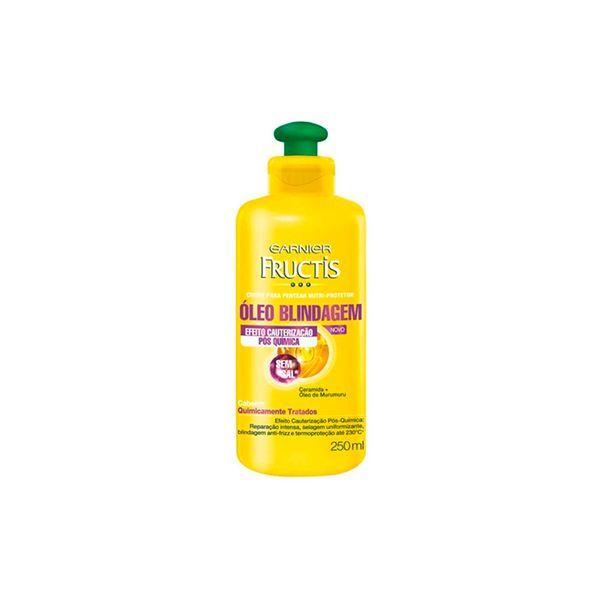 7898587774277_Creme-para-pentear-Fructis-Oleo-Reparacao-Pos-Quimica-250ml.jpg