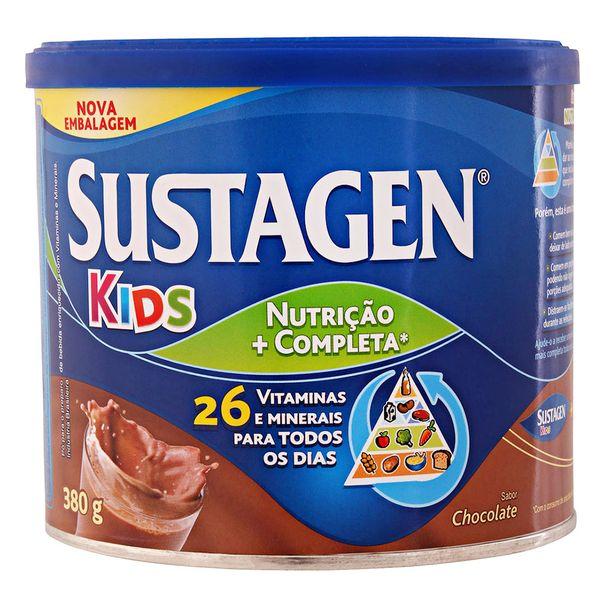 7898941911065_Composto-Alimentar-Chocolate-Sustagen-Kids---380g.jpg