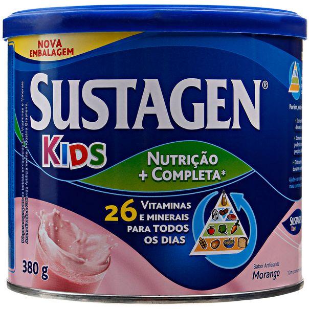 7898941911072_Composto-Alimentar-Morango-Sustagen-Kids---380g.jpg