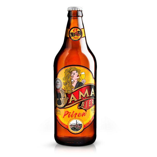 7898942815010_Cerveja-Blonde-Lady-Dama-Bier---600ml.jpg