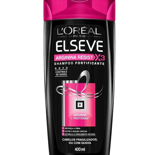 7899026464957_Shampoo-Elseve-argninina-resist---400ml.jpg