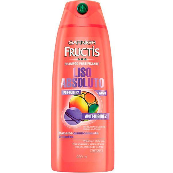 7899026475366_Shampoo-Garnier-Fructis-liso-absoluto-pos-quimica---200ml.jpg